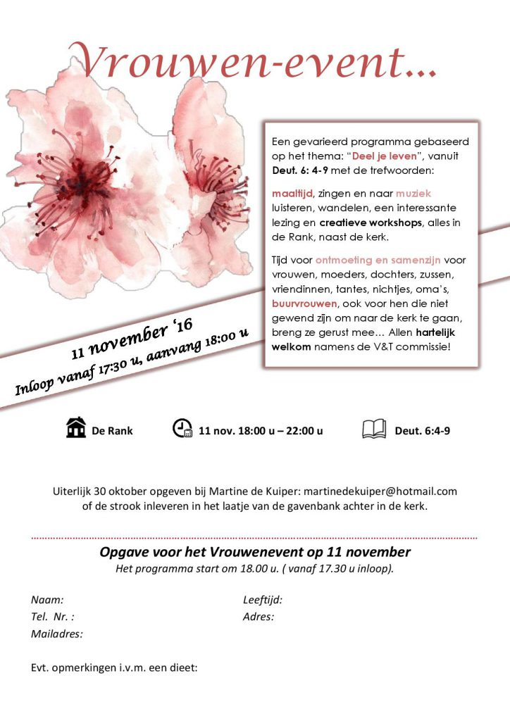 flyer-vrouwen-event-page-001