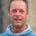 Diaken J.Verspuij Bovenkerkseweg 3a 0184-651445 verspuij@hetnet.nl