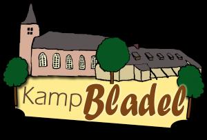 Logoverkleind