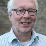 B.W.Vollmuller Wijkouderling Bogerd 8 0184-652517 bwvollmuller@ziggo.nl